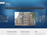 www.bbs-inz.si
