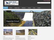 www.dume-trade.si