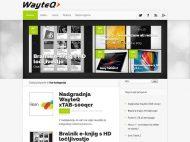 info.wayteq.si