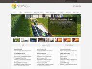 www.sojos.si