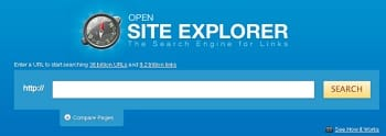 Seomoz-open-site-explorer