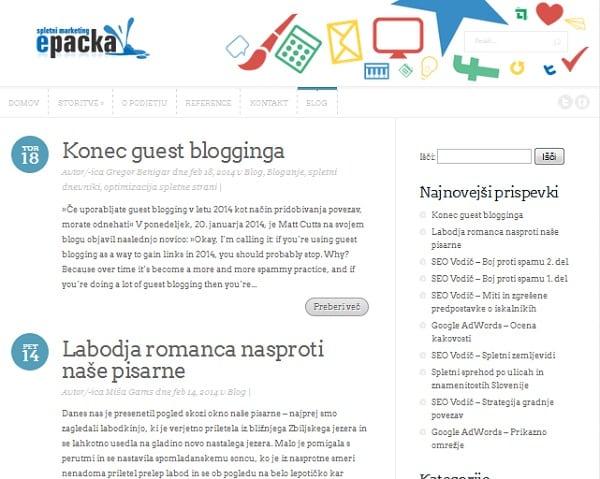 primer-bloga