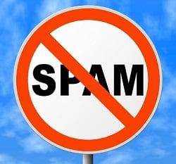 spam-nezazelena-vsebina