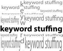 nerelevantno-vstavljanje-kljucnih-besed