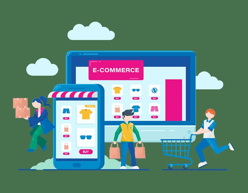 izdelava spletne strani-kaj kupec pricakuje