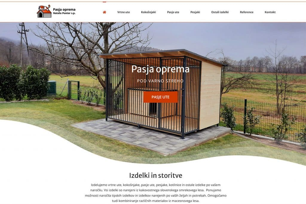 https://www.pasjaoprema-sp.si