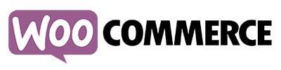 woo commerce-logo