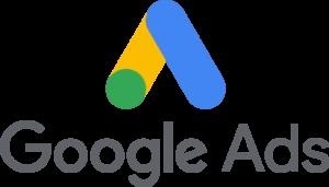 Google ads prednosti
